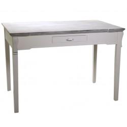 Stół w Stylu Prowansalskim Savoni