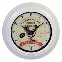 Zegar z Kogutem A