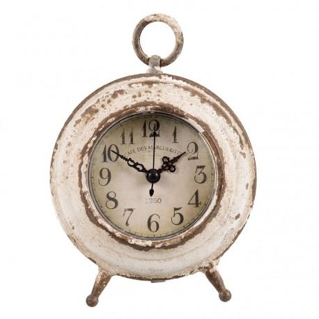 Zegarek Stołowy Vintage