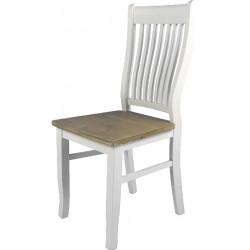 Krzesło Prowansalskie Riviera 2