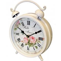 Zegar Stojący Prowansja 3