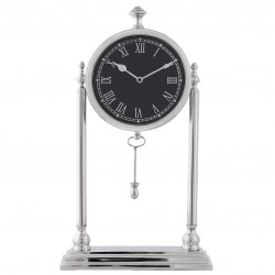 Zegar Stołowy Hamptons B