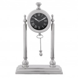 Zegar Stołowy Hamptons C