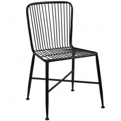 Krzesło Belldeco Loft 1