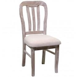 Bielony Stół Prowansalski Malmo