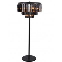 Lampa Belldeco Glamour Stojąca 2