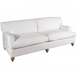 Sofa Belldeco London 028