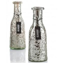 Butelka szklana Aluro Falguni B