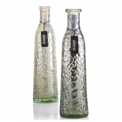 Butelka szklana Aluro Falguni A