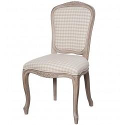 Krzesło Francuskie Venezia
