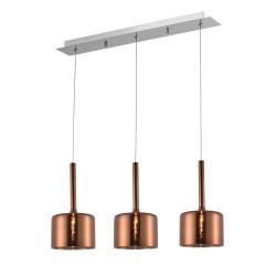 Lampa Copenhagen Cosmo Light A