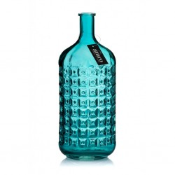 Butelka Wazon Lento Aluro M
