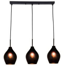 Lampa Kuala Lumpur Cosmo Light B