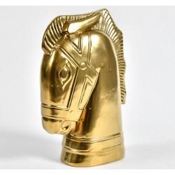 Figurka Belldeco Gold Line