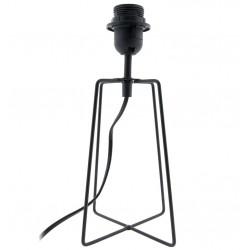 Lampa Vintage Stołowa Latarnia