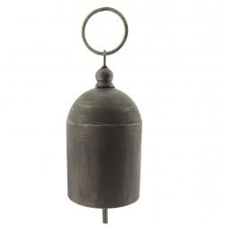 Dzwonek Żeliwny Do Zawieszenia