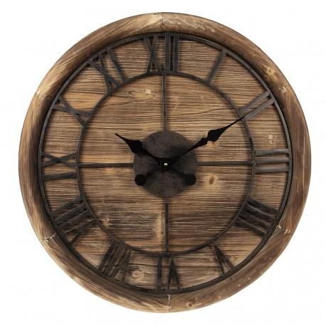 Zegar Ścienny Natural A