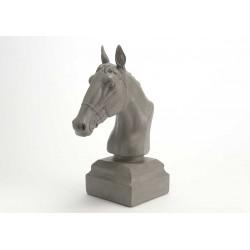 Koń na biurko