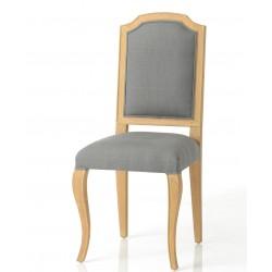 Krzesło Prowansalskie Memori