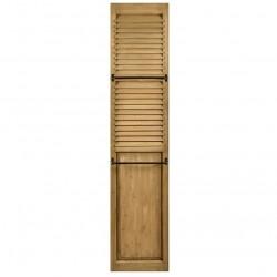 Drzwi Garderoba Belldeco Luna