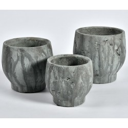 Osłonka Belldeco Rocca Stone 2A