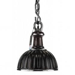 Wisząca Lampa Aluro Hermes D