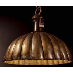 Wisząca Lampa Aluro Hermes A