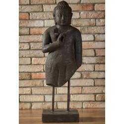Rzeźba Orientalna Aluro Ajmal A