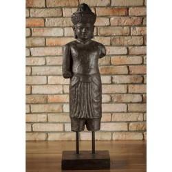 Rzeźba Orientalna Aluro Ajmal B