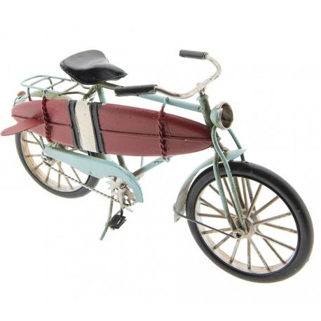 Model Roweru Retro B