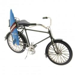 Model Roweru Retro K