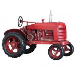 Model Traktora Retro A