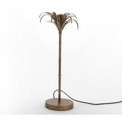 Lampa Stołowa Palma