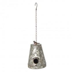 Domek Dla Ptaków Prowansalski Ozdobny D