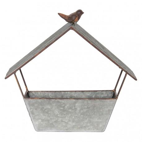 Domek Dla Ptaków Prowansalski Ozdobny E