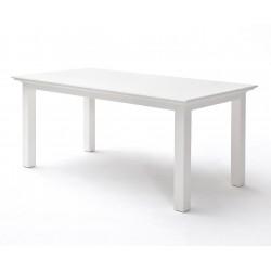 Stół w Stylu Prowansalskim Lumi