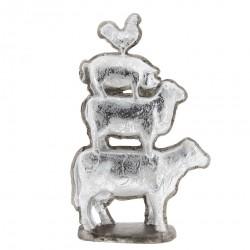 Figurka Prowansalska Duża Zwierzęta