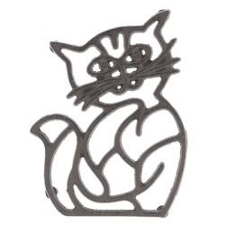 Podstawka Pod Garnek Kot