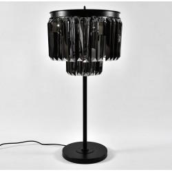 Lampa Stojąca Belldeco Glamour 1