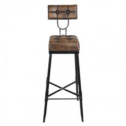 Krzesło Barowe Loft