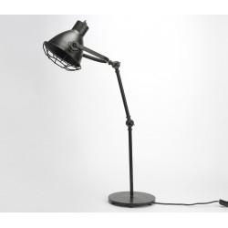 Lampa Biurkowa Industrialna A