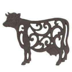 Podstawka Pod Garnek Krowa