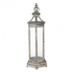 Lampa Latarnia Stołowa/Podłogowa
