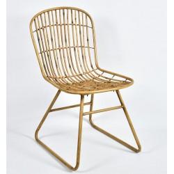 Krzesło Belldeco EcoEtno