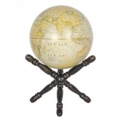 Globus Ozdobny A