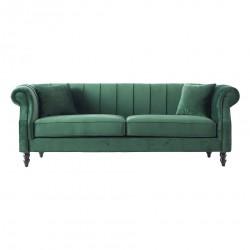 Zielona Sofa B