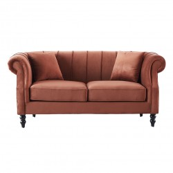 Ruda Sofa B