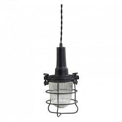 Lampa Industrialna Factory A