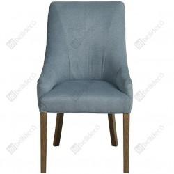 Krzesło Belldeco Domaine 2