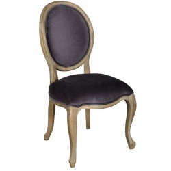 Krzesło Belldeco Kent 2
